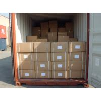 Wholesale Fenoxaprop-P-ethyl 95% TC/herbicides/White Power from china suppliers