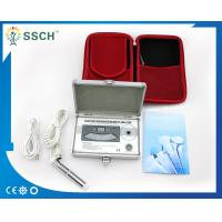 Wholesale Home 4th Generation Mini Quantum Magnetic Resonance Analyser With 45 Reports from china suppliers