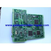 Wholesale Medical Monitoring Equipment NIHON KOHDEN PCB UR-3586X 3525 6190-024903 from china suppliers