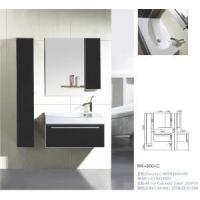 Wholesale Bathroom Cabinet (YY-MK-800-C) from china suppliers