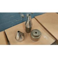 Wholesale Anchors Mold Extrution tools Extrution Dies from china suppliers