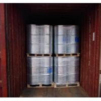 Wholesale N-methyl-pyrrolidone NMP/China hot sell organic solvent nmp factory price n-methyl-pyrrolidone(nmp) from china suppliers