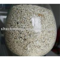 Buy cheap Granule Activated Clay from wholesalers