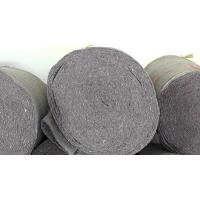 Wholesale Packing & transport felt from china suppliers