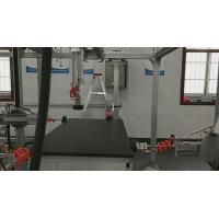 Quality TNJ-002B General Purpose Tester for tables and chairs--A Combined Test Rig for for sale