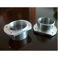 Wholesale Mechanical Metal Parts CNC Machined Prototypes for Short Run from china suppliers