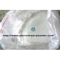Wholesale Purity 99% Bodybuilding Stanozolol Tablets , 10418-03-8  Anabolic Steroids For Women from china suppliers