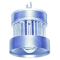 Wholesale Good Heat Dissipation Indoor 50W AC85 - 265V 140 Degree Bridgelux LED High Bay Lighting from china suppliers