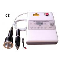 China Physical Cold Laser Light Therapy For Pain Relief / Skin Ulcers , 808nm on sale