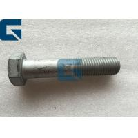 Wholesale High Precision Mini Excavator Accessories Volvo Loader Steel Screw 978940 from china suppliers