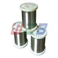 Wholesale AISI 304/316 stainless steel wire Anping Factory from china suppliers