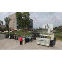 Wholesale CA Sheet machine from china suppliers