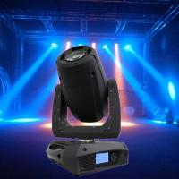 Quality 330W 15R Beam Moving Head Light for sale