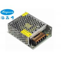 Wholesale Single Output Constant Current Switching Power Supply 16VDC from china suppliers