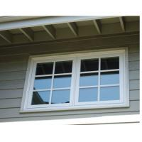 Buy cheap Europea hot sales aluminum casement window made in china from wholesalers