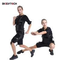 Electro muscular stimulation training/electric muscle stimulation weight loss for sale