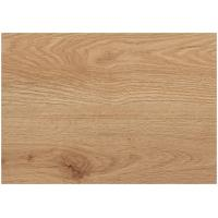 3 4 Mm Thickness Lvt Click Flooring Decoration Faux Wood