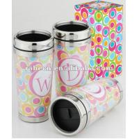 Wholesale insert paper mug from china suppliers