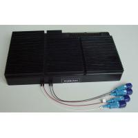 Wholesale Distributed Raman Optical EDFA Optical Amplifier High Power 1550nm from china suppliers