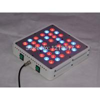Wholesale APOLLO 4 40×5W LED Grow Light ,two swtich for MJ plant veg and flower from china suppliers