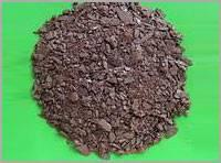 Wholesale Rubber Antioxidant A from china suppliers