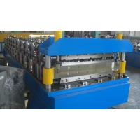 Wholesale Double Layer Forming Machine from china suppliers