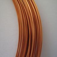 Wholesale OEM / ODM 10 gauge high voltage Copper Electrical Wiring with H180, C200 from china suppliers