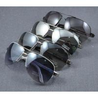 Wholesale UV400 Full Rim Man′s Fashionable Sunglasses (9065) from china suppliers