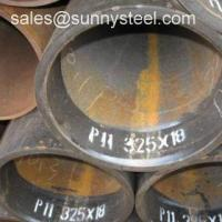 Wholesale ASTM A199 Heat-Exchanger tubes from china suppliers