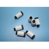 Wholesale FUJI $KM-05 FILTER from china suppliers