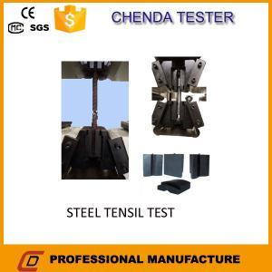 Quality Hydraulic Universal Testing Machine +Universal Tensile Testing Machine+Tensile Strength Testing Machine for sale