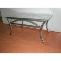 Wholesale coffee table,coffee table modern,modern table living room,glass coffee table from china suppliers