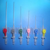 Quality IV Cannula for sale