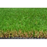 Wholesale 50% off landscape artificial turf from china suppliers