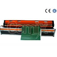 Wholesale 220V / 380V Conveyor Belt Joint Machine Vulcanizing Air Cooled Press from china suppliers