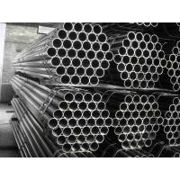 Wholesale ASTM A210 ASME SA210 A1 Varnished Seamless Steel Tubes GB5310 20G 15MoG 12CrMoG from china suppliers