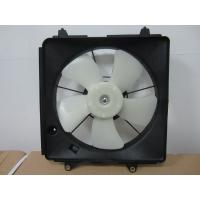 Wholesale High Performance Car Radiator Cooling Fan Plastic Material HO3117100 from china suppliers