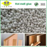 Wholesale Anti Yellowing Round Pellets No Drawing Hot Melt Glue For Wood Working from china suppliers