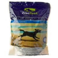 Wholesale Customized Quad seal Pet Food Packaging , Zip lock / Side Gusseted Type from china suppliers