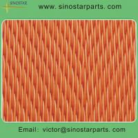 Wholesale polyester vacuum filter screen (factory) from china suppliers