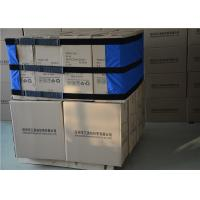 Wholesale Heavy Duty Hook And Loop Belt Reusable Pallet Straps With Buckle Any Length Available from china suppliers