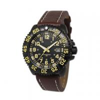 Buy cheap Quartz movement wrist watch / OEM fashion wrist watch with Big face from wholesalers