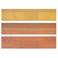 Wholesale 1.6mm Wood Commercial PVC Vinyl Sheet Flooring For Home Commercial Decoration from china suppliers