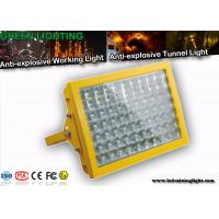 Wholesale 200W IP67 Roof Tunnel Light , Anti Explosive 26000 Lum Led Tunnel Lighting from china suppliers