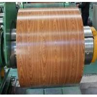 Wholesale Strong Durability Pre-Painted Galvanized Steel Strip For House Decoration from china suppliers