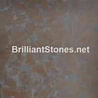 Wholesale Brown Limestone Tile/Slab/Stair/Carving from china suppliers
