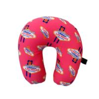 Wholesale Neck pillow from china suppliers