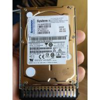 Wholesale 42D0578 42D0581 600GB 15K SAS 3.5'' internal HDD HARD DRIVE DISK from china suppliers