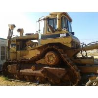 Wholesale D8N dozer, used caterpillar, bulldozer for sale ,track dozer, from china suppliers