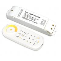 Wholesale 2.4G LED touch controller T2 from china suppliers